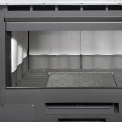kamineinsatz wasserf hrend la nordica termocamino wf plus dsa 20 5 kw eek a ebay. Black Bedroom Furniture Sets. Home Design Ideas