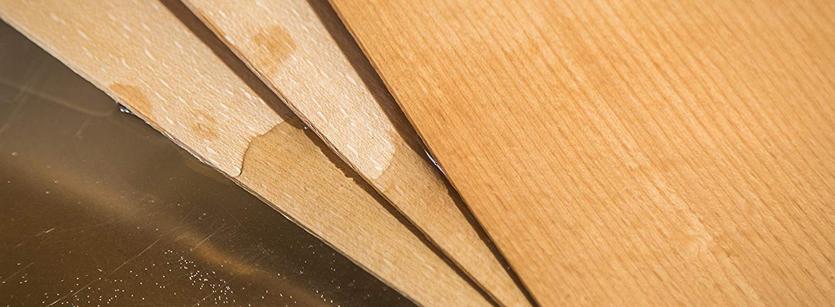 Single Used Wood Planks von Axtschlag im Grill-Shop von kamdi24