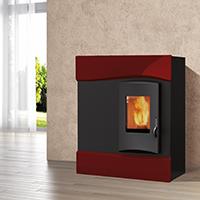 pelletofen und pelletkessel neuheiten von edilkamin kamdi24 blog. Black Bedroom Furniture Sets. Home Design Ideas