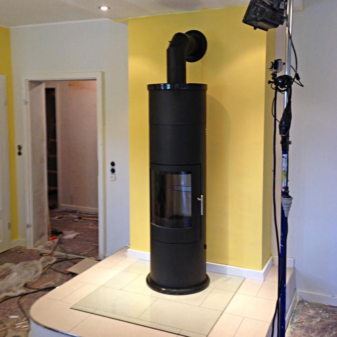 zu hause im gl ck kamdi24 kaminofen novaline s fire cano xl ams. Black Bedroom Furniture Sets. Home Design Ideas