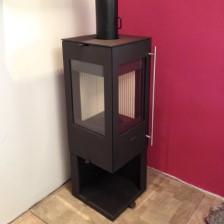 zu hause im gl ck kamdi24 kaminofen olsberg pantoja. Black Bedroom Furniture Sets. Home Design Ideas