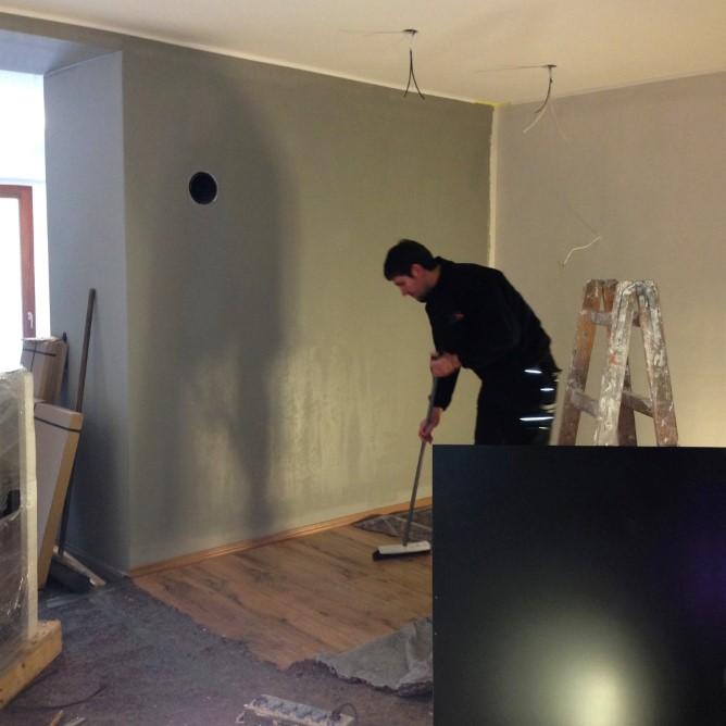 zuhause im gl ck 2 einsatz im oktober 2013 zuhause im gl ck 2 einsatz im oktober 2013. Black Bedroom Furniture Sets. Home Design Ideas