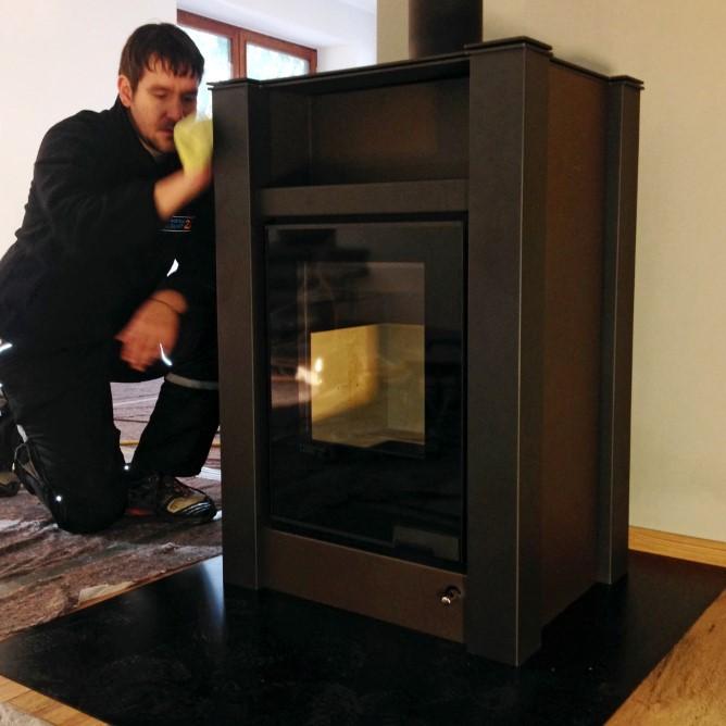 zuhause im gl ck 2 einsatz im oktober 2013 zuhause im. Black Bedroom Furniture Sets. Home Design Ideas