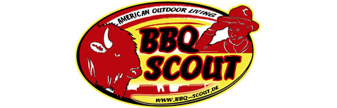 BBQ-Scout