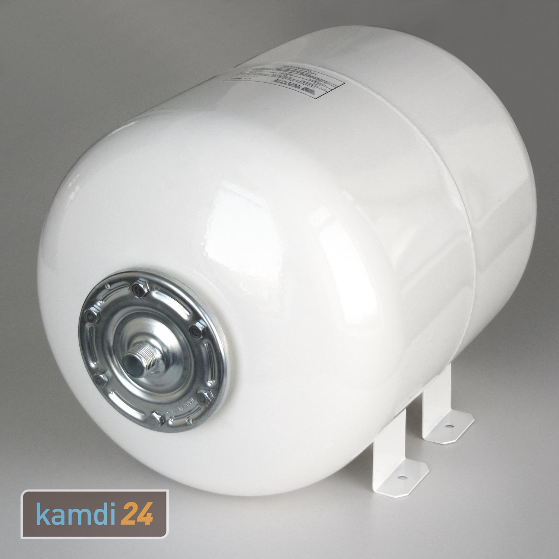 Bekannt Ausdehnungsgefäß für Heizung   35 L   im kamdi24-Shop kaufen VY57