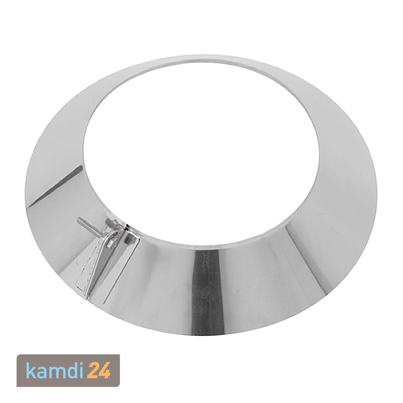 Bicone Glasperlen Strang Doppelkegel 4 mm ca 80 Stück Farbwahl Auswahl 1307