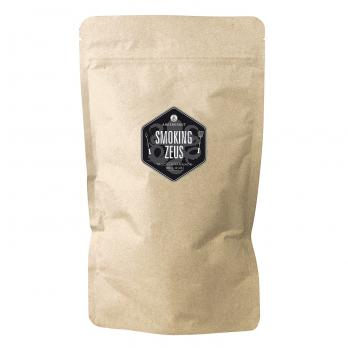 Ankerkraut BBQ-Rub Smoking Zeus 750 g