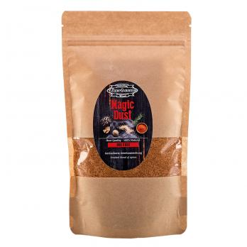 Axtschlag Smoked BBQ Rub Magic Dust 250 g