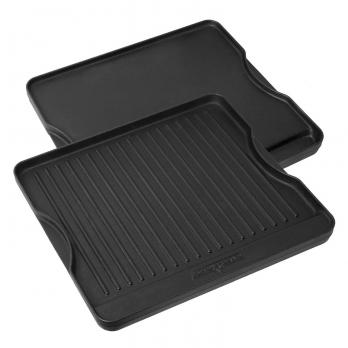 Camp Chef Cast Iron Reversible Griddle 40 cm (CGG-16B)