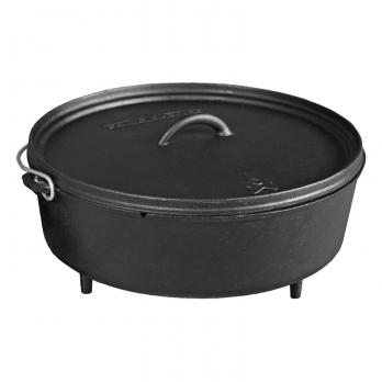 Camp Chef Classic Dutch Oven SDO-14