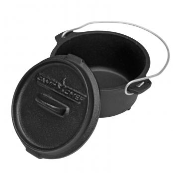Camp Chef Deluxe Dutch Oven DO-5