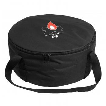 "Camp Chef Tragetasche für 14"" Dutch Oven DO-14"