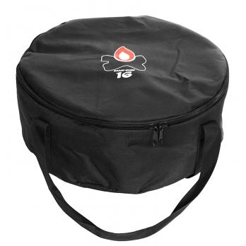 "Camp Chef Tragetasche für 16"" Dutch Oven DO-16"