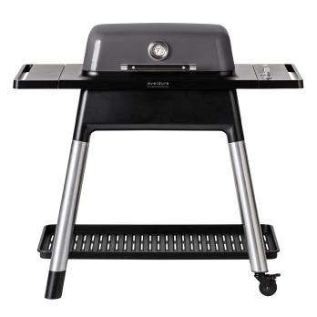 Everdure FORCE™ Gasgrill Graphite