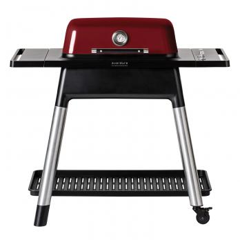 Everdure FORCE™ Gasgrill Red