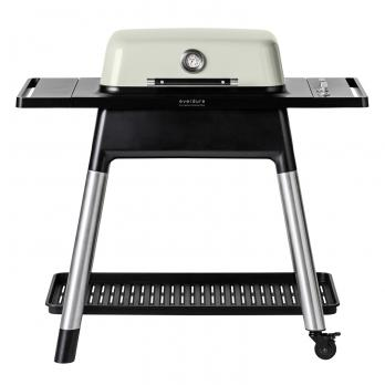 Everdure FORCE™ Gasgrill Stone