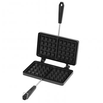 GSI Outdoors Waffeleisen Bugaboo