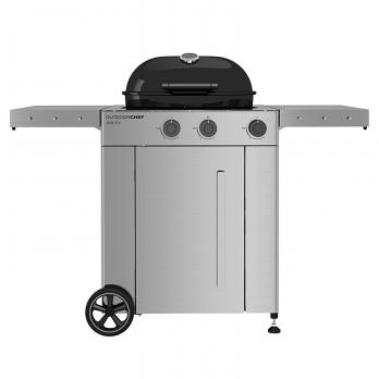 Outdoorchef Arosa 570G Premium Steel