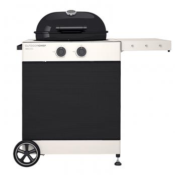 Outdoorchef Arosa 570G Tex