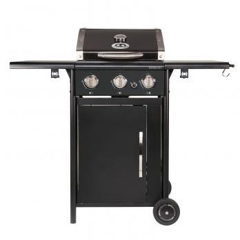 Outdoorchef Australia 315 G Gas-Grillstation