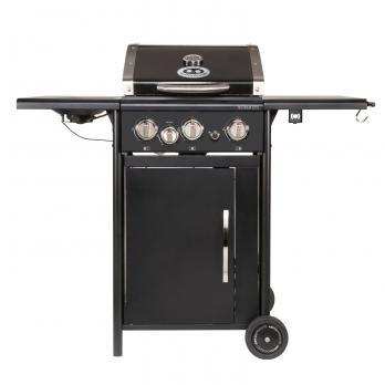 Outdoorchef Australia 325 G Gas-Grillstation