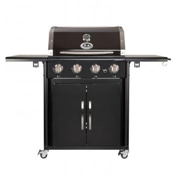 Outdoorchef Australia 415 G Gas-Grillstation