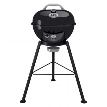 Outdoorchef Chelsea 420 G Gas-Kugelgrill