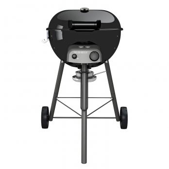 Outdoorchef Chelsea 480 G LH Gas-Kugelgrill