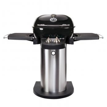 Outdoorchef Geneva 570 G Gas-Kugelgrill