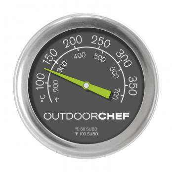 Outdoorchef Grillthermometer