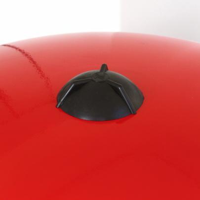 ausdehnungsgef f r heizung 80l ebay. Black Bedroom Furniture Sets. Home Design Ideas